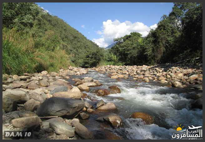 مدينة بوليفيا دولة داخلية في أمريكا الجنوبية-601432