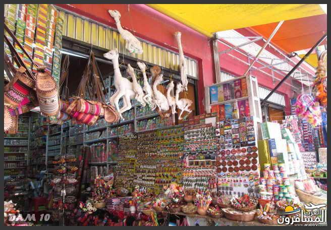 مدينة بوليفيا دولة داخلية في أمريكا الجنوبية-601456