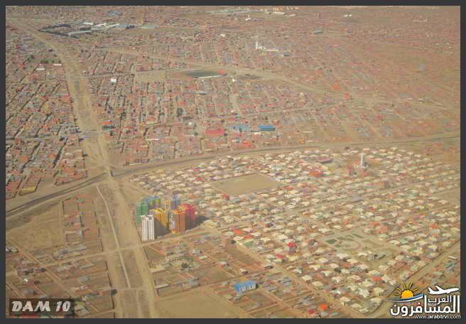 مدينة بوليفيا دولة داخلية في أمريكا الجنوبية-601466
