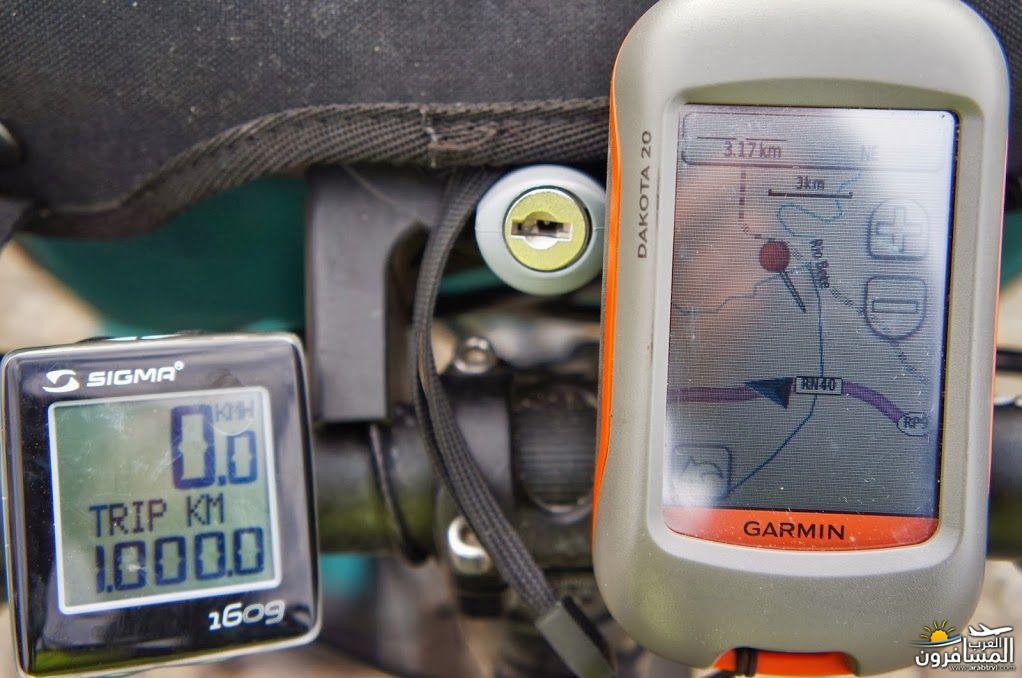 امريكا الجنوبية على الدراجة الهوائية-602282