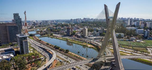 مدينة ريو دي جانيرو rio de janeiro-602474