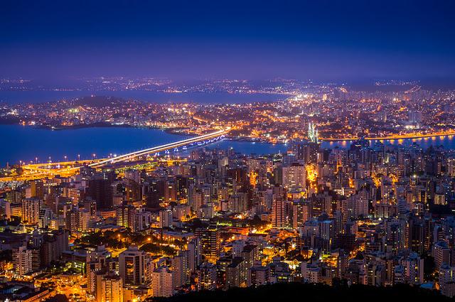 مدينة ريو دي جانيرو rio de janeiro-602478