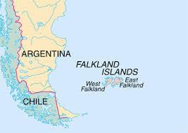 بلاد الفضة .. بلاد الشمس الباسمة الأرجنتين-602492