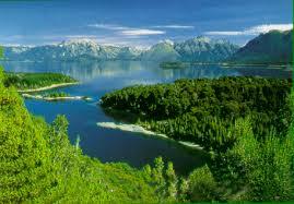 بلاد الفضة .. بلاد الشمس الباسمة الأرجنتين-602495