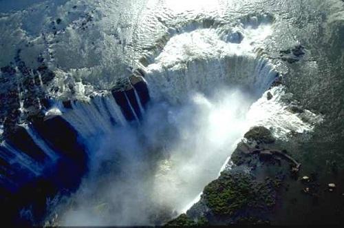 بلاد الفضة .. بلاد الشمس الباسمة الأرجنتين-602504