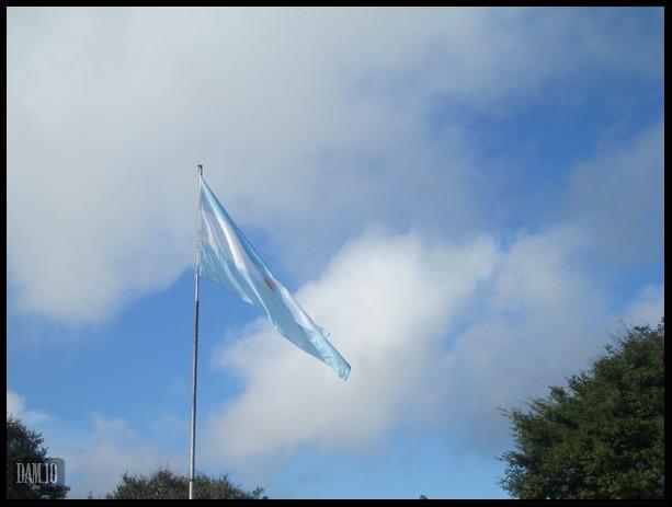 بلاد الفضة .. بلاد الشمس الباسمة الأرجنتين-602506