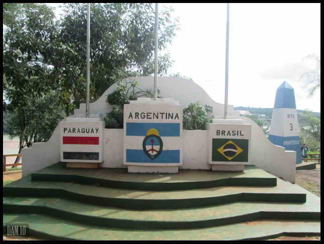 بلاد الفضة .. بلاد الشمس الباسمة الأرجنتين-602516
