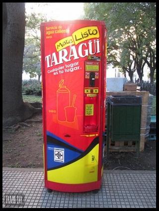 بلاد الفضة .. بلاد الشمس الباسمة الأرجنتين-602536