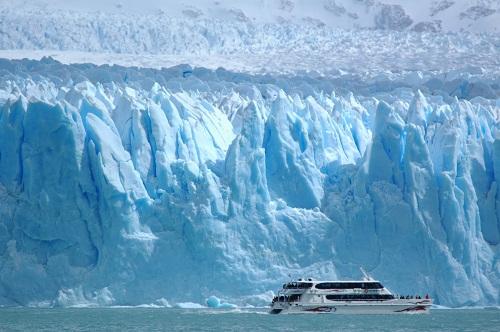 بلاد الفضة .. بلاد الشمس الباسمة الأرجنتين-602541