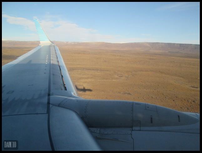 بلاد الفضة .. بلاد الشمس الباسمة الأرجنتين-602546