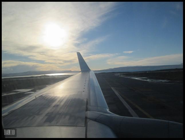 بلاد الفضة .. بلاد الشمس الباسمة الأرجنتين-602547
