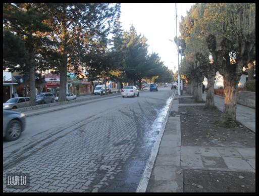 بلاد الفضة .. بلاد الشمس الباسمة الأرجنتين-602548