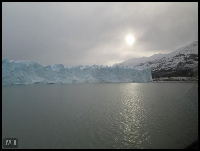 بلاد الفضة .. بلاد الشمس الباسمة الأرجنتين-602561