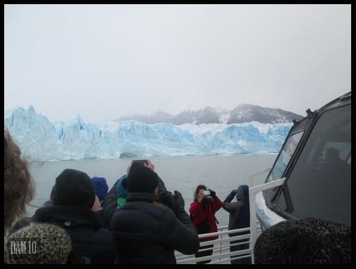 بلاد الفضة .. بلاد الشمس الباسمة الأرجنتين-602566