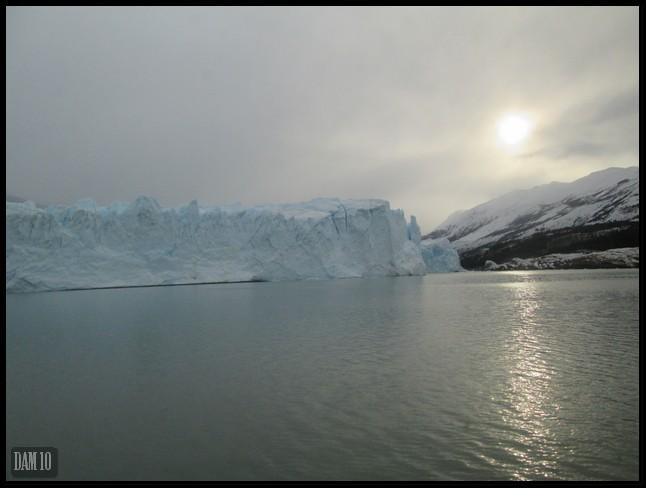بلاد الفضة .. بلاد الشمس الباسمة الأرجنتين-602568