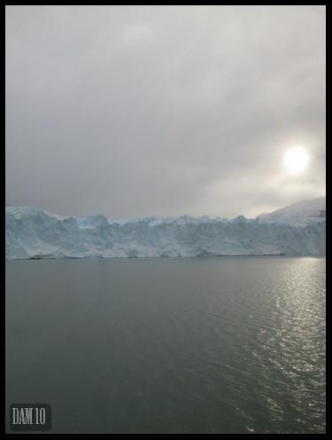 بلاد الفضة .. بلاد الشمس الباسمة الأرجنتين-602569