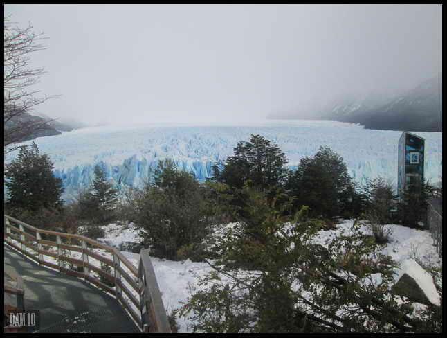 بلاد الفضة .. بلاد الشمس الباسمة الأرجنتين-602574