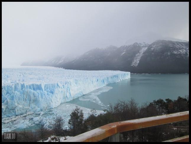 بلاد الفضة .. بلاد الشمس الباسمة الأرجنتين-602575
