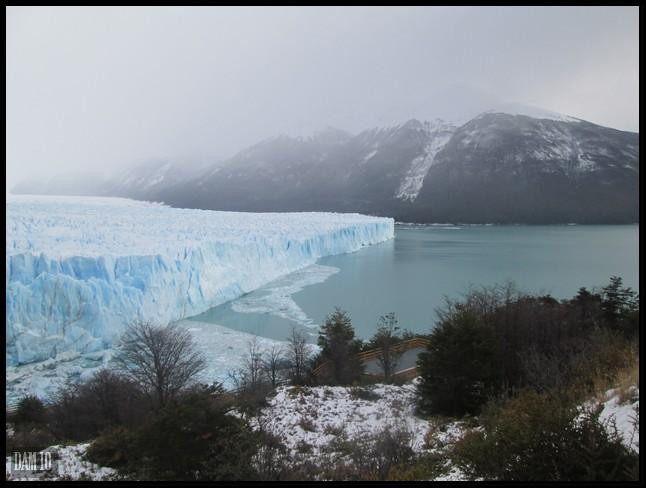 بلاد الفضة .. بلاد الشمس الباسمة الأرجنتين-602576
