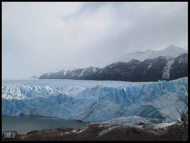 بلاد الفضة .. بلاد الشمس الباسمة الأرجنتين-602584