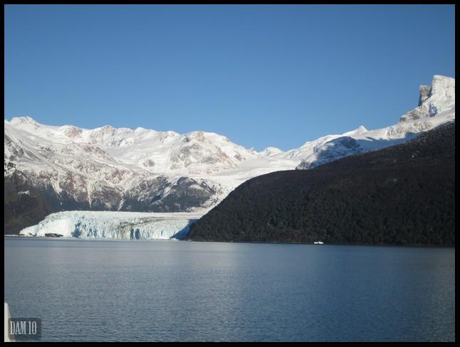 بلاد الفضة .. بلاد الشمس الباسمة الأرجنتين-602603