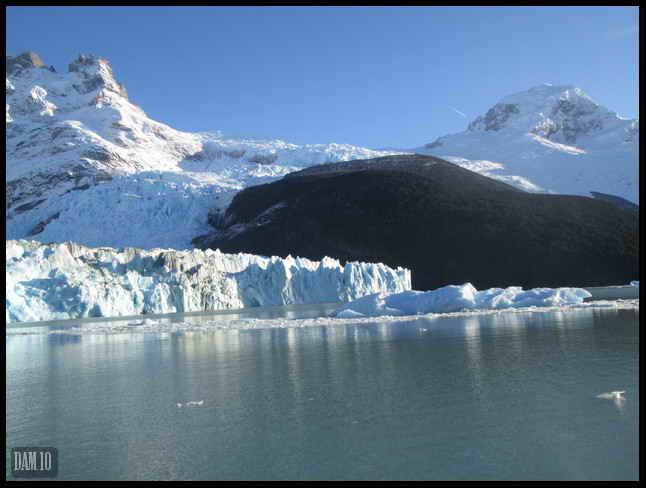 بلاد الفضة .. بلاد الشمس الباسمة الأرجنتين-602604