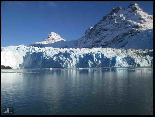 بلاد الفضة .. بلاد الشمس الباسمة الأرجنتين-602606
