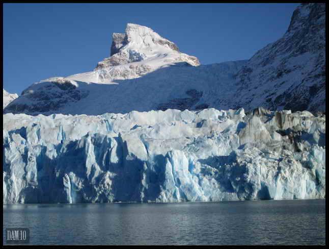 بلاد الفضة .. بلاد الشمس الباسمة الأرجنتين-602607