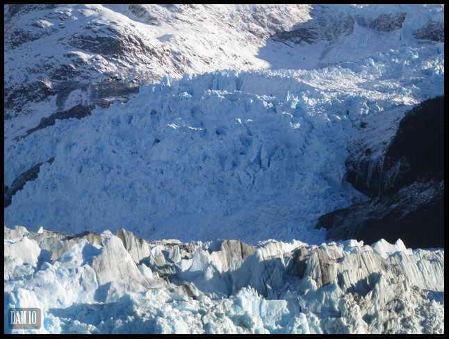 بلاد الفضة .. بلاد الشمس الباسمة الأرجنتين-602608