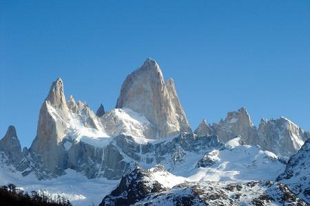 بلاد الفضة .. بلاد الشمس الباسمة الأرجنتين-602620
