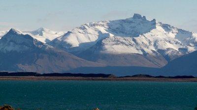 بلاد الفضة .. بلاد الشمس الباسمة الأرجنتين-602623