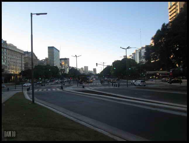 بلاد الفضة .. بلاد الشمس الباسمة الأرجنتين-602743