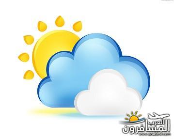 arabtrvl1474532937461.jpg