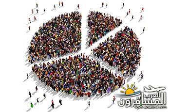 arabtrvl1474530663028.jpg