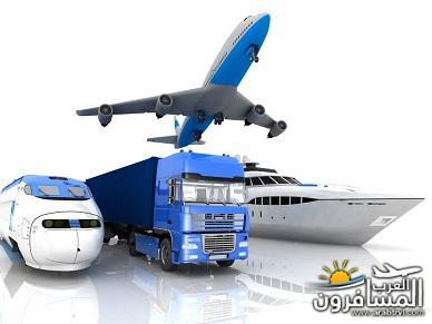arabtrvl1474554844951.jpg