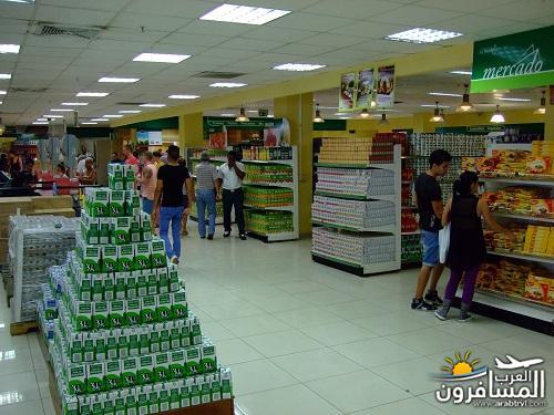 arabtrvl1478005005451.jpg