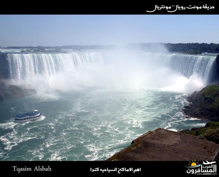 arabtrvl1434181911895.jpg