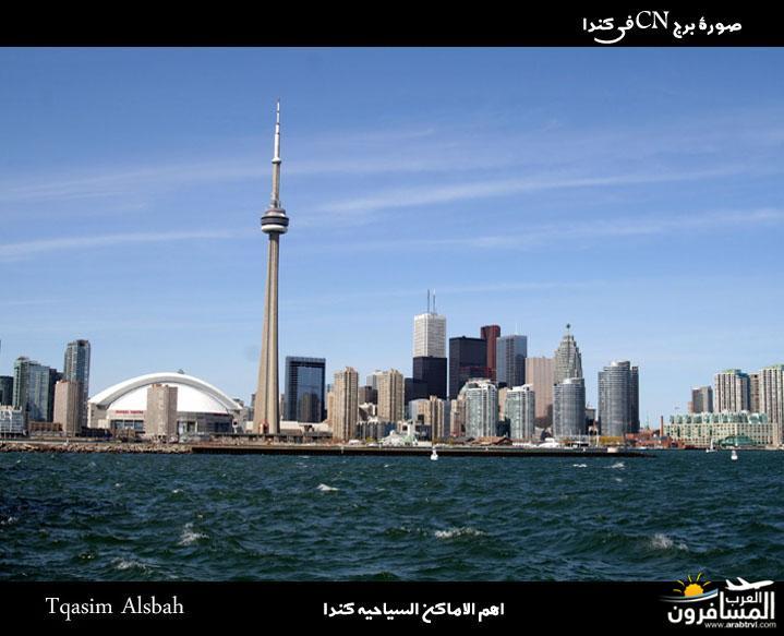 arabtrvl1434181911968.jpg