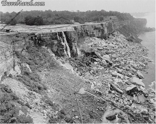 American_Falls_1969.jpg
