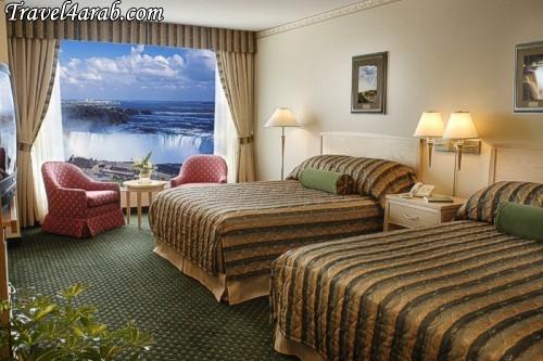 Embassy_Suites_Niagara_Falls_-_Fallsview_Hotel_165_.jpg