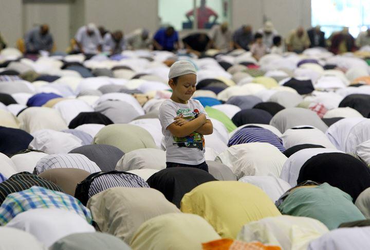 eid-el-fitr.jpg