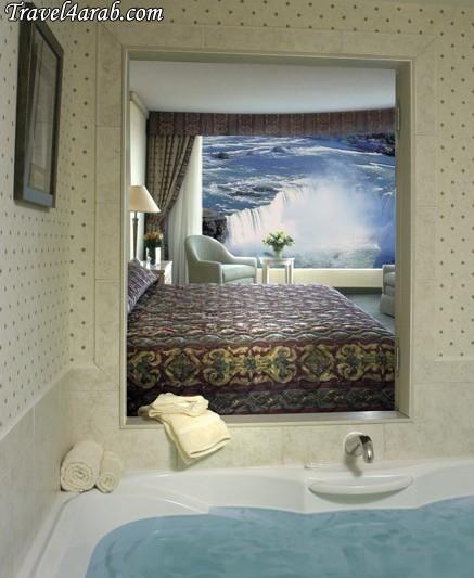 Embassy_Suites_Niagara_Falls_-_Fallsview_Hotel_180_.jpg
