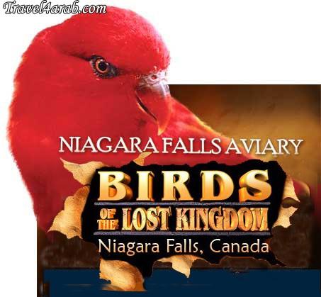 aviary_birds_park.jpg