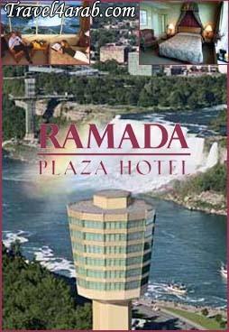 Ramada_Plaza_Hotel.jpg