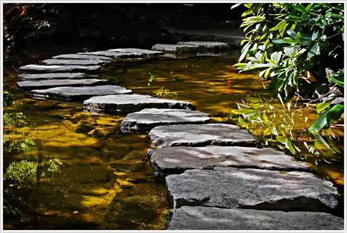 حدائق بوتشارت الملونة في كندا-604268