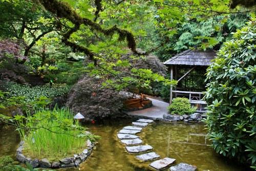 gardens-8.jpg