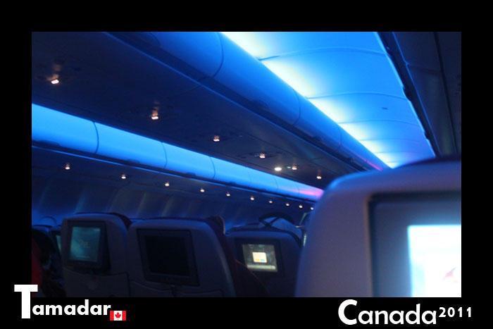 qatarw.com_2733910.jpg