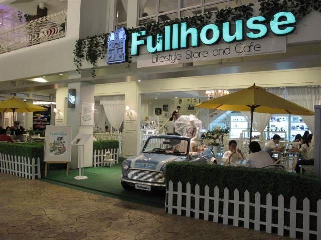 full_house.jpg