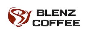 blenz-logo.jpg