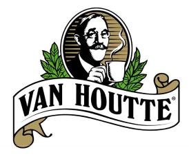 vanhoutte-logo.png